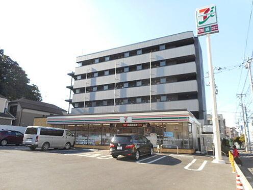 アパート-松戸市大谷口 周辺