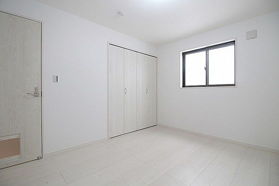 中古一戸建て-練馬区西大泉5丁目 子供部屋