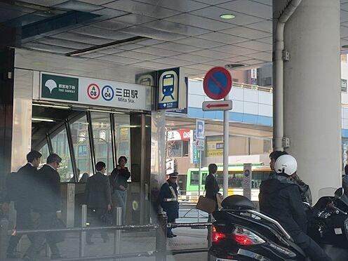 中古マンション-港区芝浦2丁目 その他