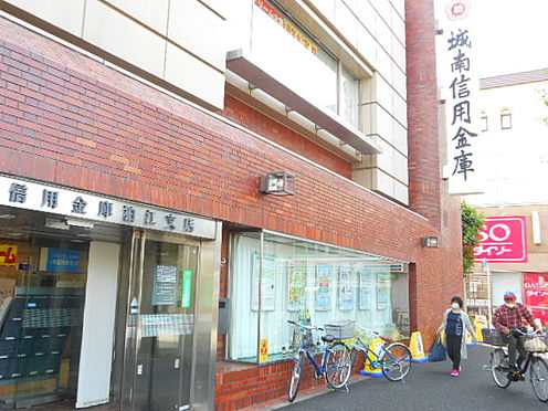 マンション(建物全部)-狛江市東和泉2丁目 その他