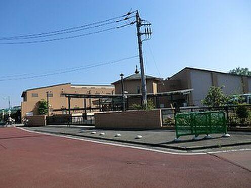 マンション(建物全部)-世田谷区北烏山9丁目 佼成学園幼稚園