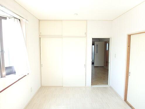 アパート-足立区大谷田5丁目 その他