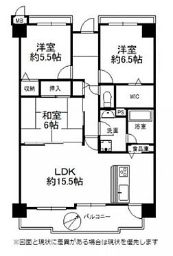 マンション(建物一部)-神戸市北区日の峰5丁目 その他