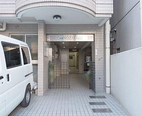 マンション(建物一部)-豊島区南大塚1丁目 その他