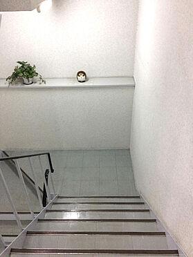 ビル(建物全部)-大阪市浪速区大国1丁目 共用部分