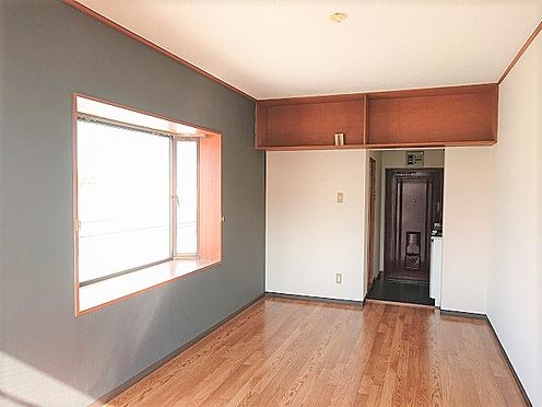 マンション(建物全部)-世田谷区東玉川1丁目 305号室