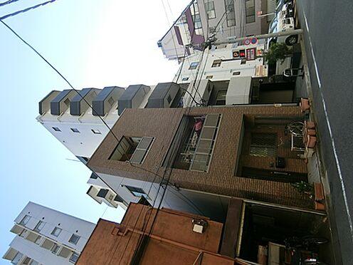 マンション(建物一部)-台東区浅草橋3丁目 その他