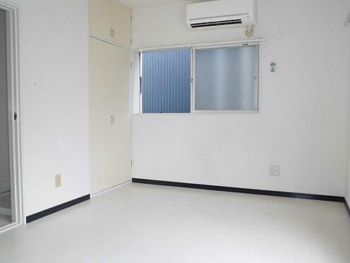 アパート-板橋区成増2丁目 201