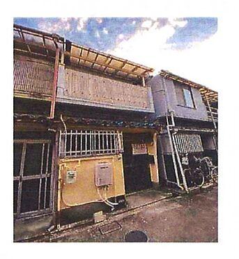 建物全部その他-堺市北区東浅香山町2丁 外観