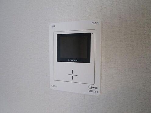 アパート-広島市安佐南区相田3丁目 no-image