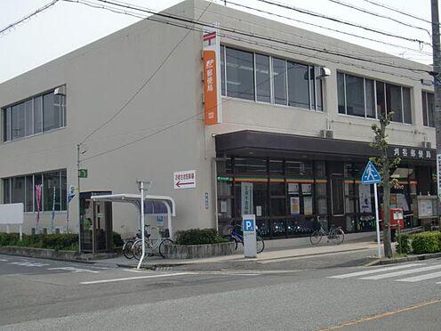 中古マンション-刈谷市富士見町5丁目 刈谷郵便局 1000m 徒歩約13分