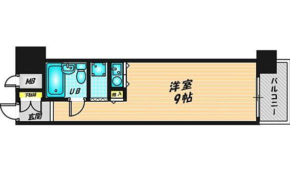 マンション(建物一部)-大阪市北区豊崎3丁目 その他