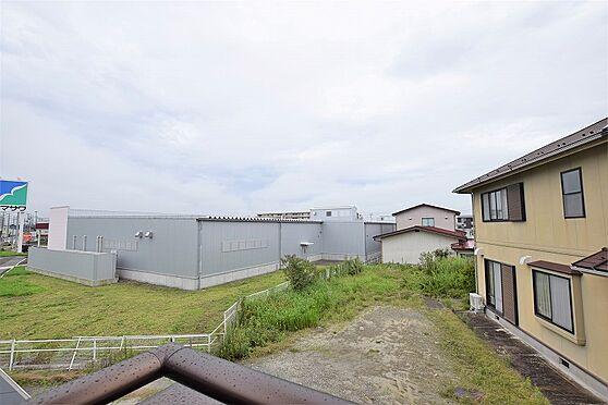 新築一戸建て-仙台市若林区荒井3丁目 収納
