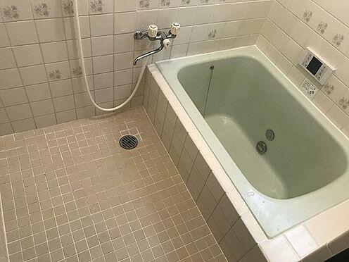 中古一戸建て-茨木市郡山2丁目 風呂