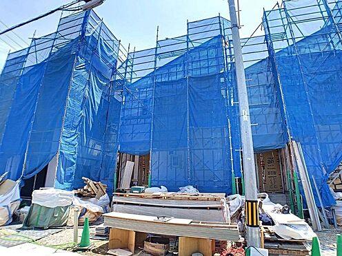 戸建賃貸-名古屋市千種区新西1丁目 浴室乾燥機完備!雨の日も安心です!