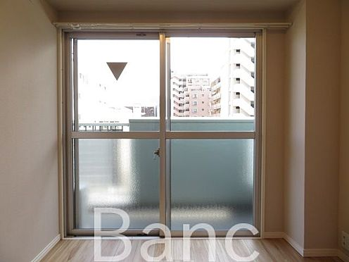 中古マンション-墨田区業平1丁目 明るいお部屋