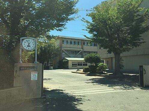 戸建賃貸-西尾市吉良町上横須賀池端 吉良中学校 約2100m