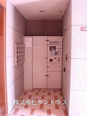 マンション(建物一部)-大阪市淀川区塚本4丁目 その他