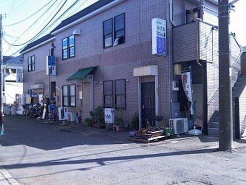 ビル(建物全部)-藤沢市下土棚 物件外観
