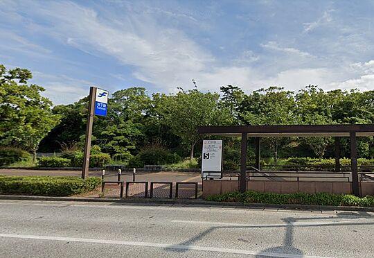 マンション(建物一部)-福岡市中央区荒戸1丁目 福岡市空港線 大濠公園 徒歩3分