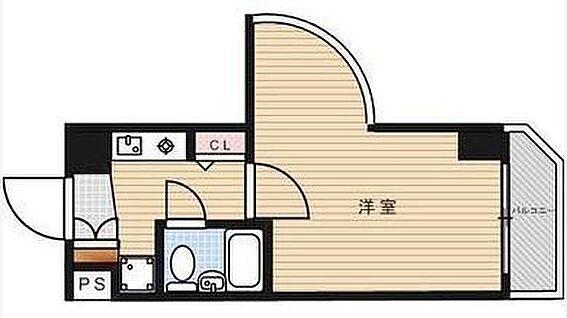 マンション(建物一部)-京都市上京区福大明神町 室内洗濯機置き場あり