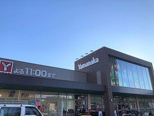 中古一戸建て-名古屋市西区南川町 ヤマナカ小田井店