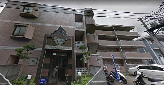 マンション(建物一部)-仙台市太白区向山2丁目 その他