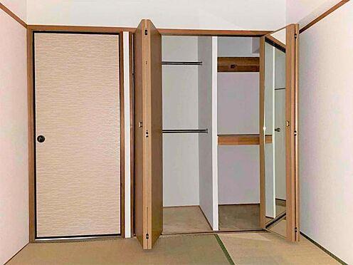 マンション(建物一部)-神戸市兵庫区塚本通6丁目 その他