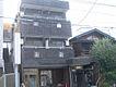 川崎市中原区上平間 一棟売りマンション