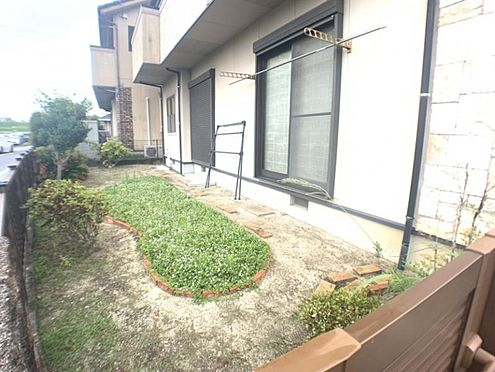 戸建賃貸-岡崎市天白町字吉原 是非一度ご覧ください。