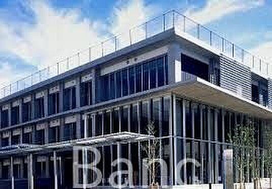 新築一戸建て-中野区鷺宮4丁目 私立国際短期大学 徒歩32分。 2490m