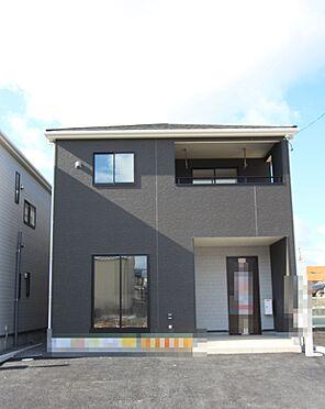 新築一戸建て-大和高田市南今里町 完成しましたのでお好きな日に内覧可能です。  当日のご連絡でも対応させて頂きます。ローンのご相談もお気軽にどうぞ。ご希望に沿ったプランをご提案致します。
