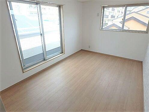 アパート-板橋区中丸町 「202号室」洋室