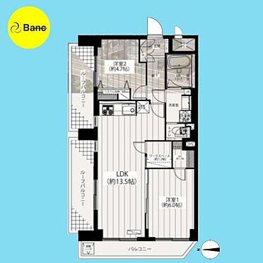 中古マンション-杉並区高円寺北1丁目 資料請求、ご内見ご希望の際はご連絡下さい。