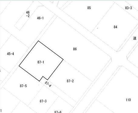 アパート-鴻巣市筑波1丁目 ツクバハイツ・ライズプランニング