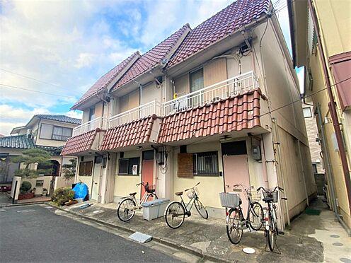 建物全部その他-泉南郡田尻町吉見 外観