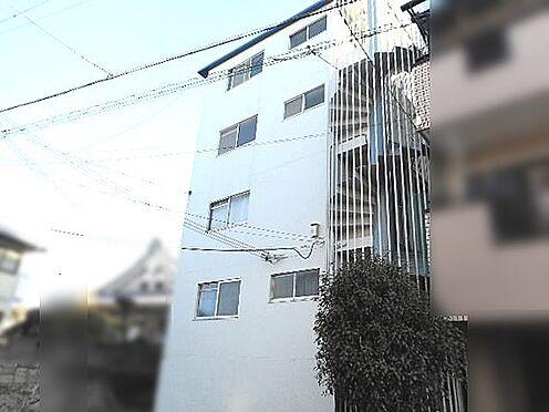 マンション(建物一部)-大阪市鶴見区今津中5丁目 その他