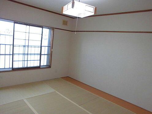 一棟マンション-八戸市新井田 no-image