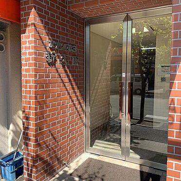 マンション(建物一部)-大阪市淀川区西中島7丁目 その他