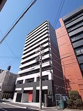 区分マンション-神戸市兵庫区七宮町2丁目 その他