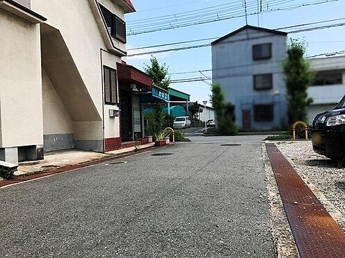 中古一戸建て-摂津市鳥飼上3丁目 外観