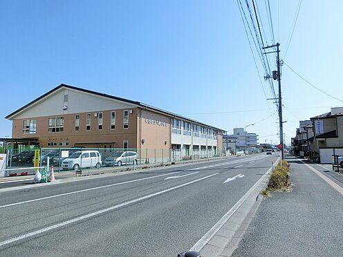 新築一戸建て-仙台市若林区上飯田2丁目 七十七銀行沖野支店 約300m