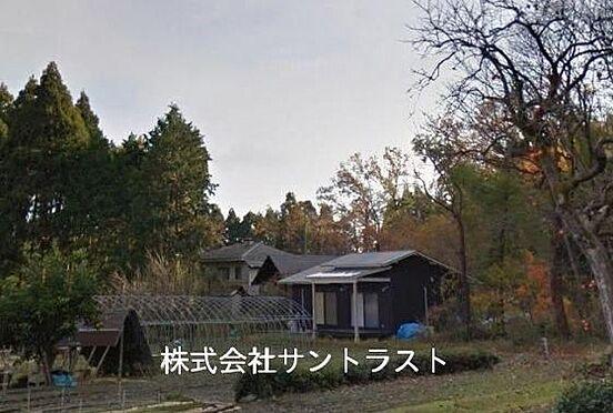 建物全部その他-高島市今津町桂 外観