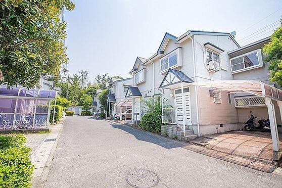 建物全部その他-草津市桜ケ丘4丁目 平成28年7月撮影