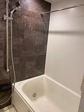 区分マンション-渋谷区千駄ヶ谷5丁目 浴室換気乾燥機付き
