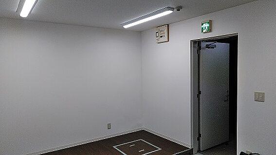 店舗事務所(建物一部)-杉並区上井草1丁目 その他