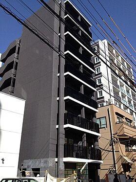 マンション(建物一部)-江東区木場5丁目 その他