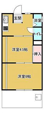 マンション(建物全部)-京都市左京区高野泉町 その他