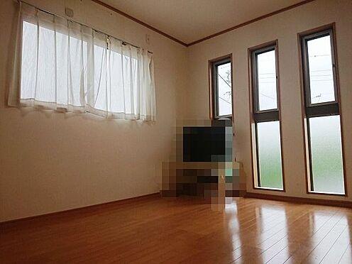 中古一戸建て-堺市西区浜寺船尾町西2丁 寝室