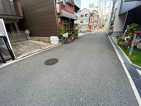 一棟マンション-大阪市浪速区下寺3丁目 その他